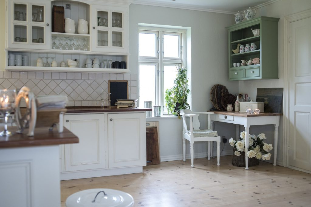 aredamento-cucina-provenzale