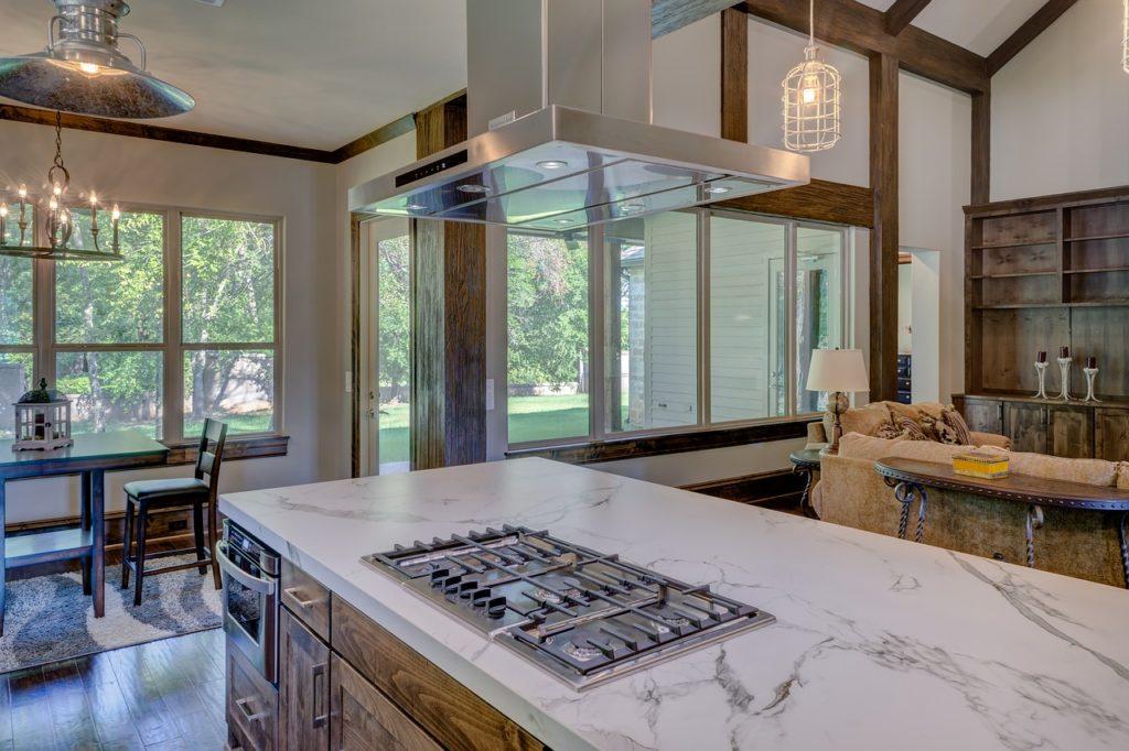 arrdamento-cucina-marmo