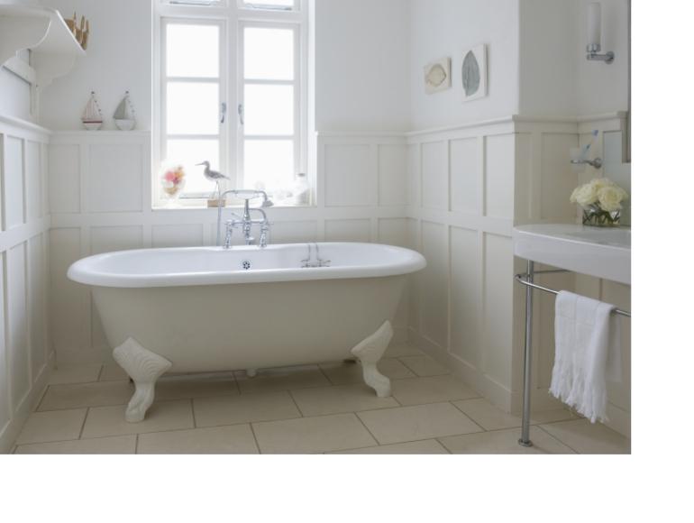arredamento-bagno-inglese