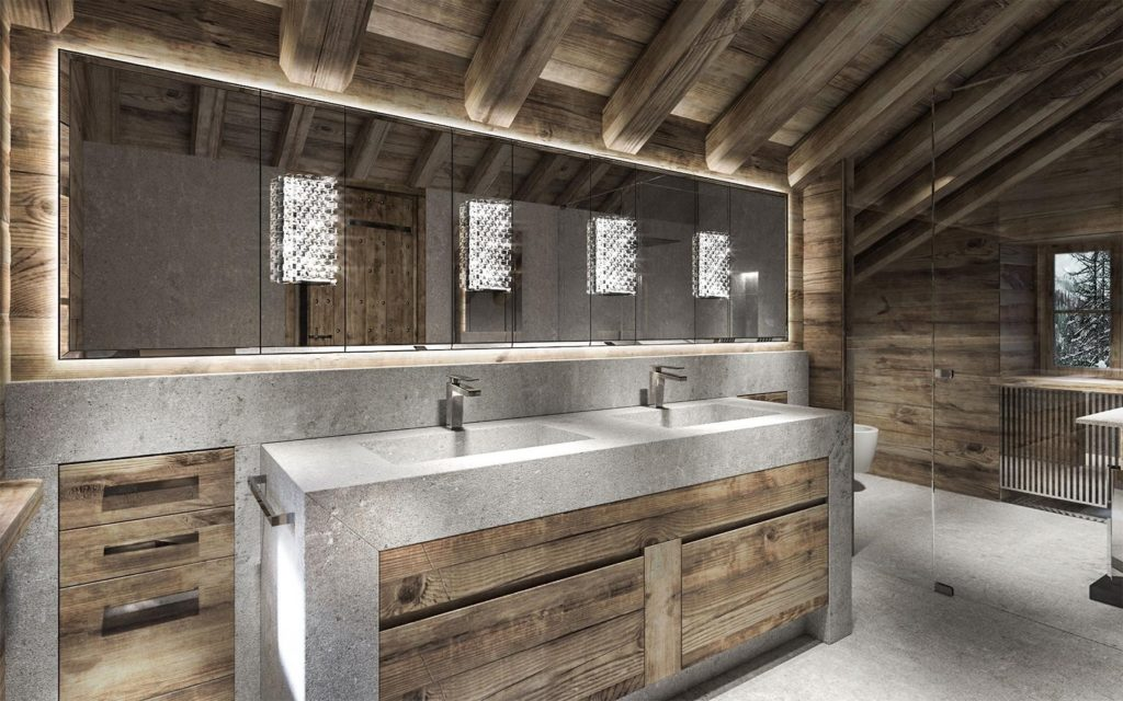 arredamento-bagno-lavabo