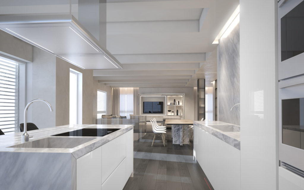 arredamento-cucina