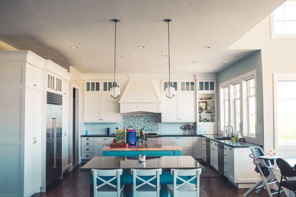 arredamento-cucina-classico-contemporaneo