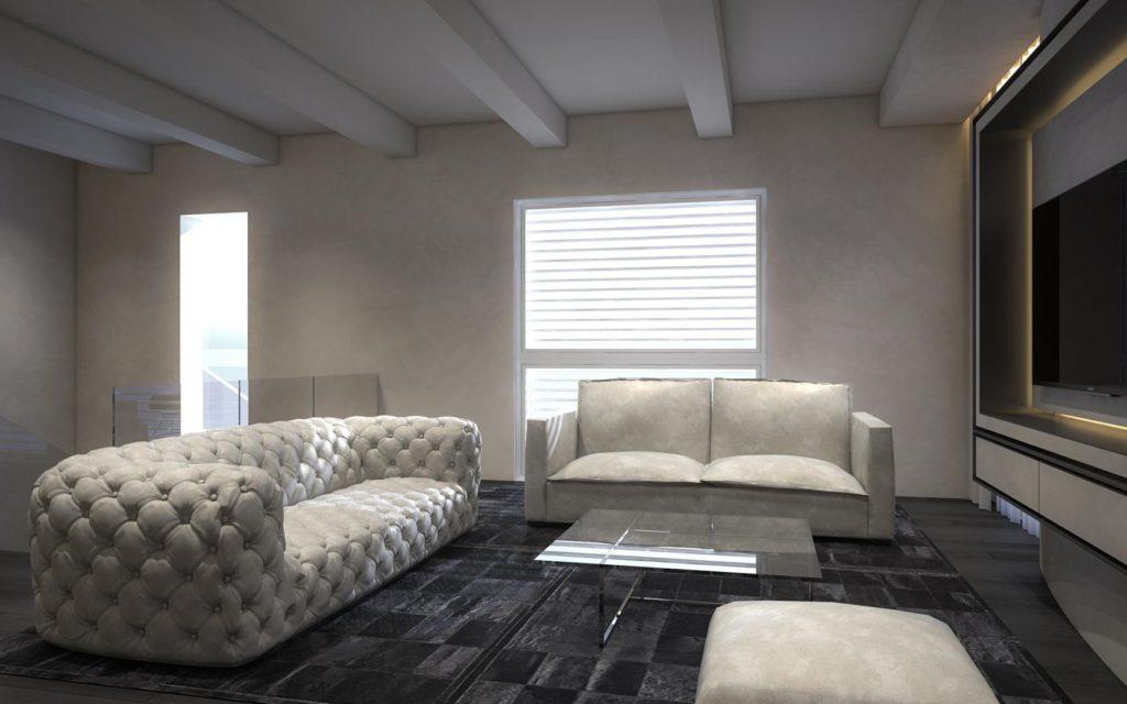 arredamento-soggiorno