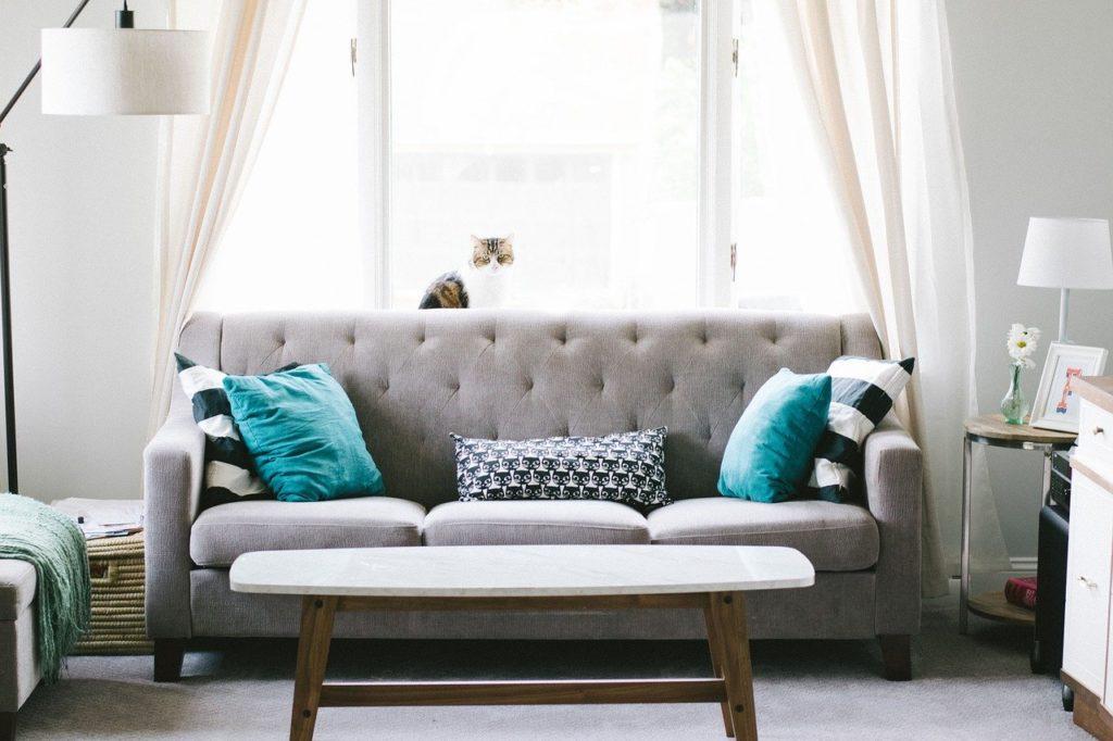 arredamento-soggiorno-divano