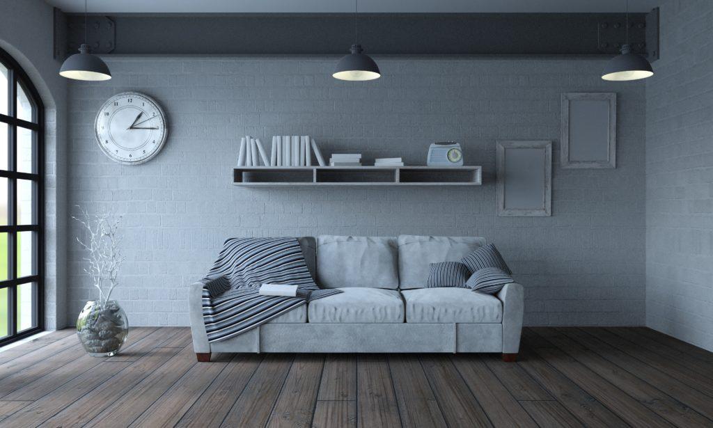arredamento-soggiorno-industrial
