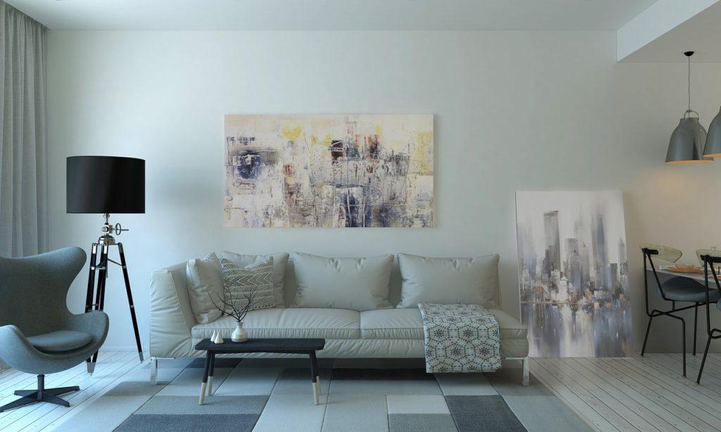 arredamento-soggiorno-living