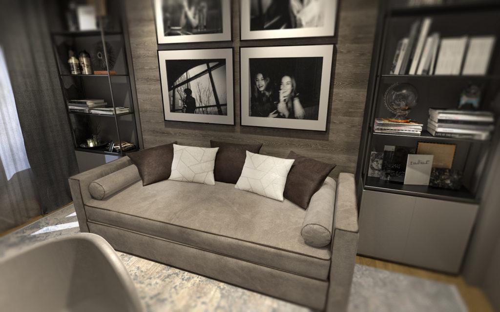 arredamento-soggiorno-moderno