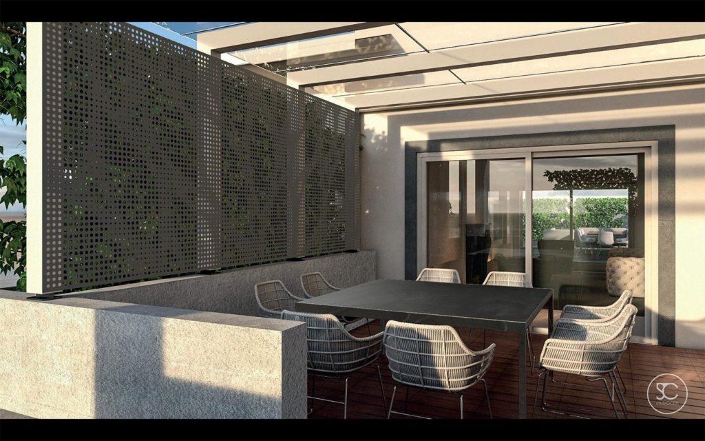 arredamento-terrazzo-esterno