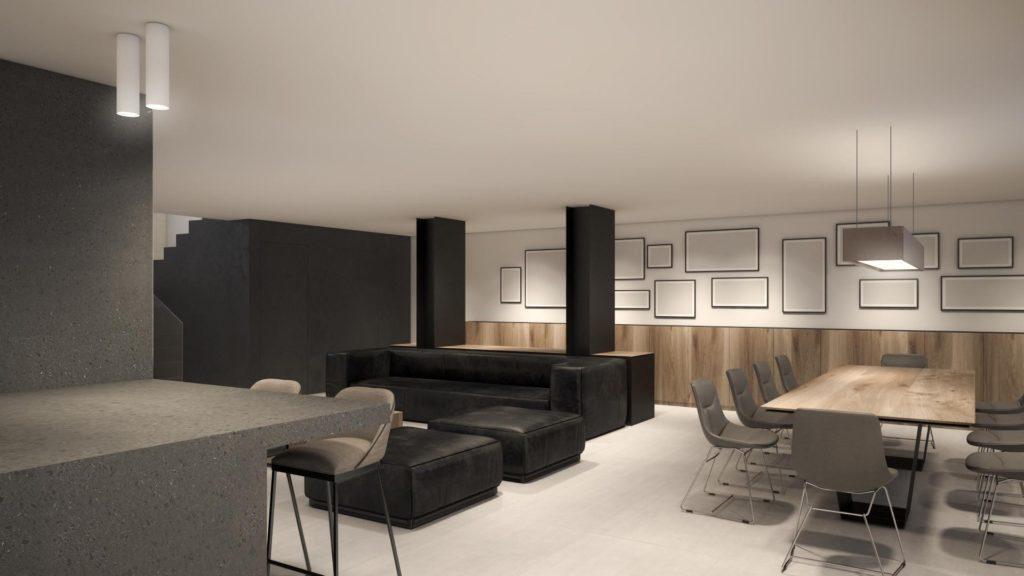 dettaglio-arredamento-soggiorno