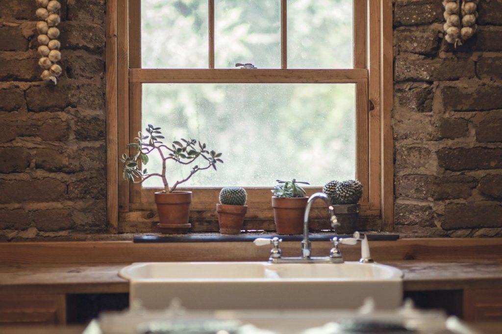 dettaglio-cucina-rustica