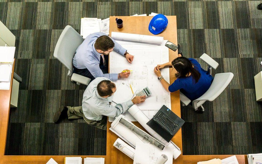 arredamento contract analisi