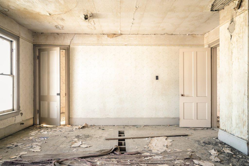 progettazione ristrutturazione casa