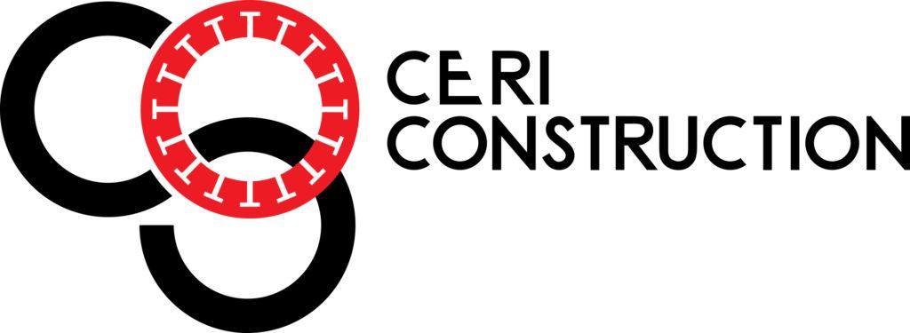 Il gruppo Ceri, il servizio completo nella Progettazione e realizzazione dell'architettura. Interior Design, Product Design, General Contractor, Architecture.
